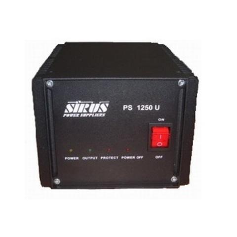 Блок питания SIRUS PS-1250U