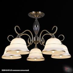 02263-0.3-05 AB светильник потолочный