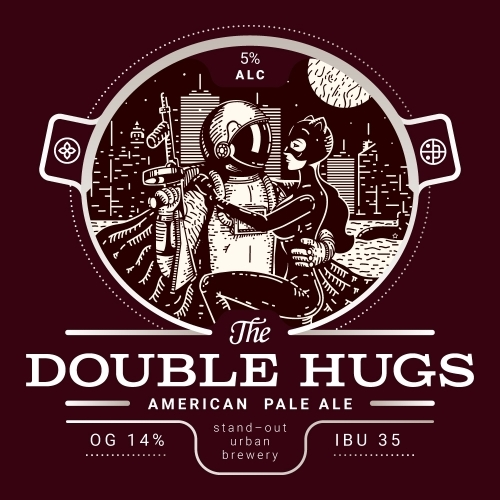 https://static-sl.insales.ru/images/products/1/2748/433990332/Пиво_Brew_Division_Double_Hugs.jpeg