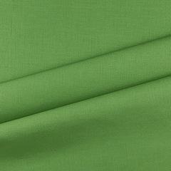 Ткань для пэчворка, хлопок 100% (арт. Al-M043)