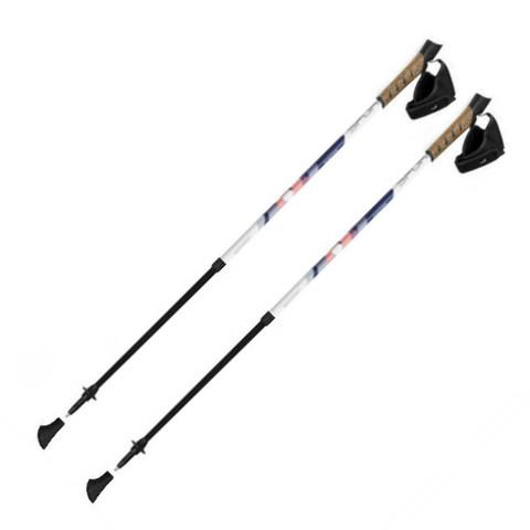 Скандинавские палки Nordic Walking Lite S2 телескопические
