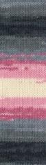 1602 (Молочный,розовый,серый,графит)