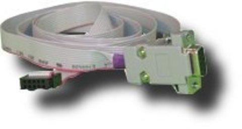 Кабель для программирования RS-232-Мираж
