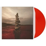 Sevendust / Blood & Stone (Coloured)(LP)