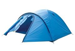 Палатка Green Glade Nida 4