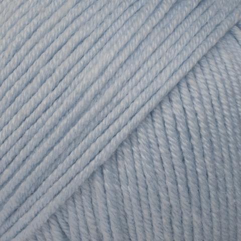 Пряжа Gazzal Baby Cotton цвет 3429