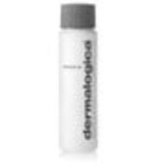 Dermalogica Precleanse Travel Size 30 ml