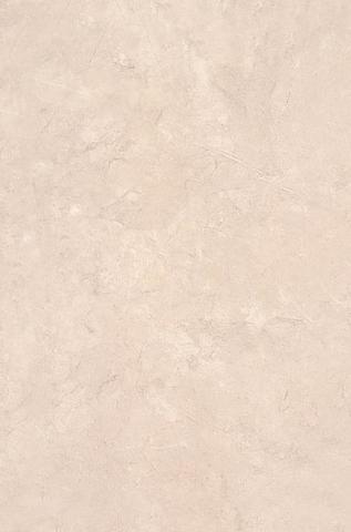 Плитка настенная Вилла Флоридиана беж светлый 8245