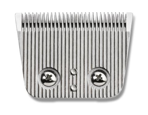 Нож Andis широкий к машинкам 32410 D4-D, 04820 RT-1 (0,5 мм)