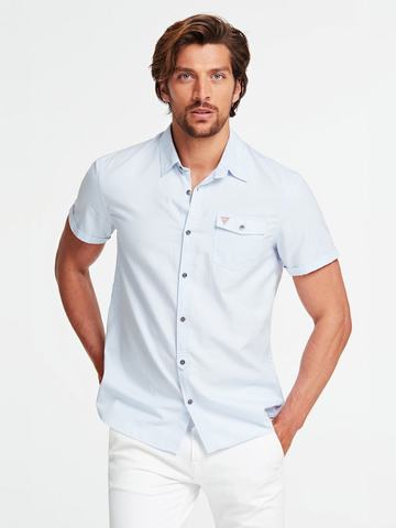 GUESS / Рубашка