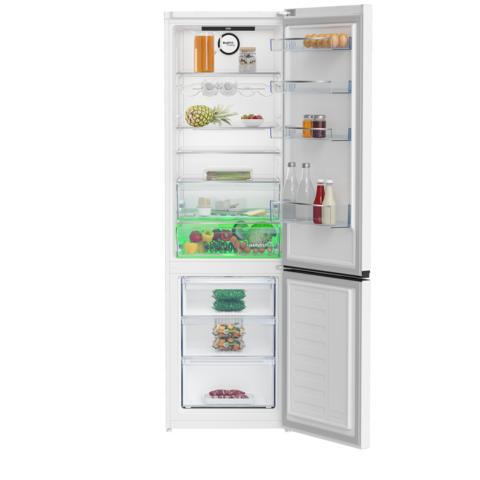 Холодильник Beko B3DRCNK402HW