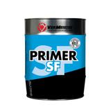Vermeister Primer SF (12 кг) однокомпонентный полиуретановый грунт (Италия)