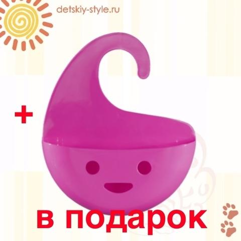 Evo-04