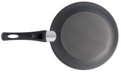 Сковорода 93-AL-DE-1-26