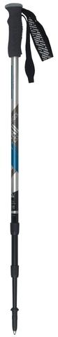 Картинка палки телескопические Masters Trail Css  - 1