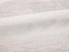 Микрошенилл Allegria plain (Аллегриа плейн) 06