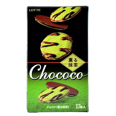 https://static-sl.insales.ru/images/products/1/2751/189164223/Lotte-Chococo-Matcha-Cookie-1018x72_baa9778a-aa98-4de6-a658-6d21942f0b7d_1024x1024.jpg