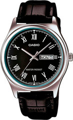 Наручные часы Casio MTP-V006L-1BUDF