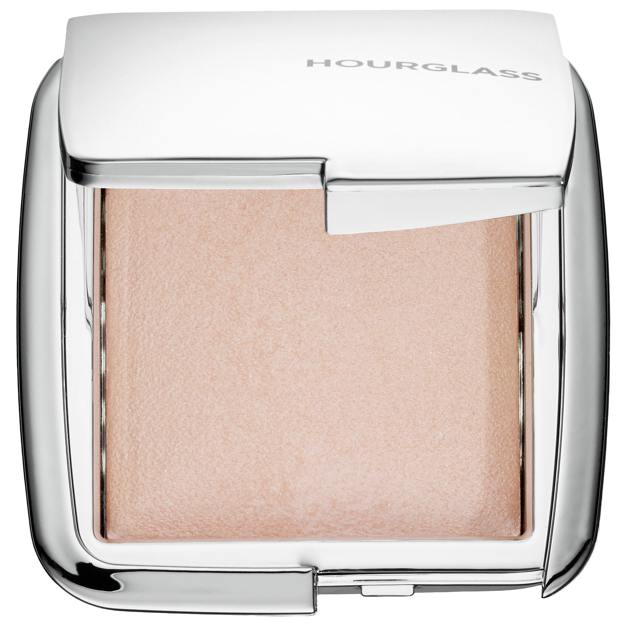 Hourglass Ambient Strobe Lighting Powder пудра-хайлайтер 4,6г