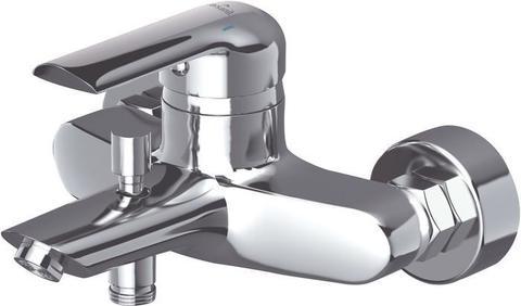 Смеситель для ванны и душа AVEDO S951-014