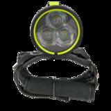 Фонарь аккумуляторный Light and Motion SOLA TECH 600