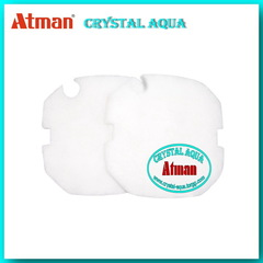 Синтепоновый вкладыш для Atman DF-500