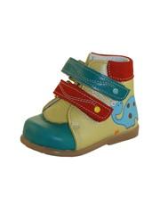 Ботинки детские 15-121-1 Скороход