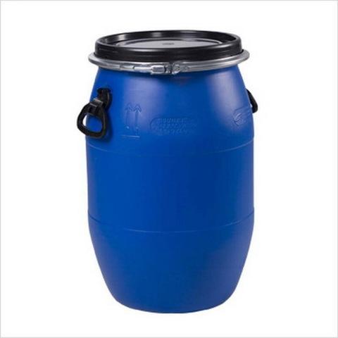 Бак 65 литров