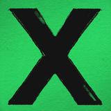 Ed Sheeran / X (CD)