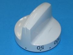 Ручка терморегулятора духовки ASKO 297022