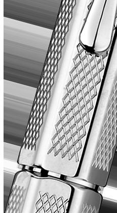Ручка-роллер Carandache Ecridor F