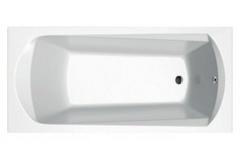 Ванна акриловая 150х70 Ravak Domino C641000000 фото