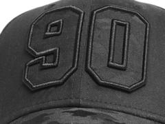 Бейсболка № 90