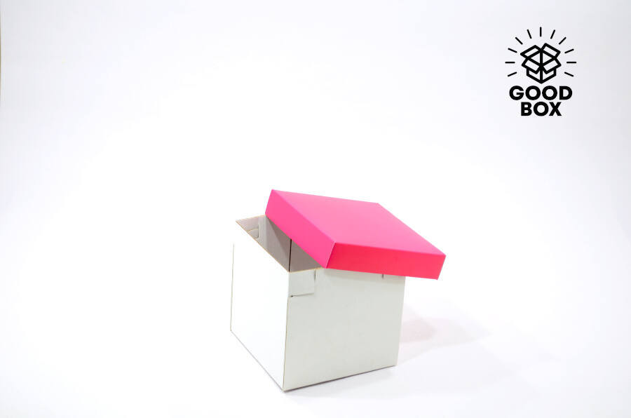 Подарочные коробки оптом Казахстан
