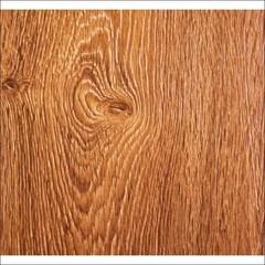 Ламинат Hessen Floor Madeira Дуб Фаро 8324-2