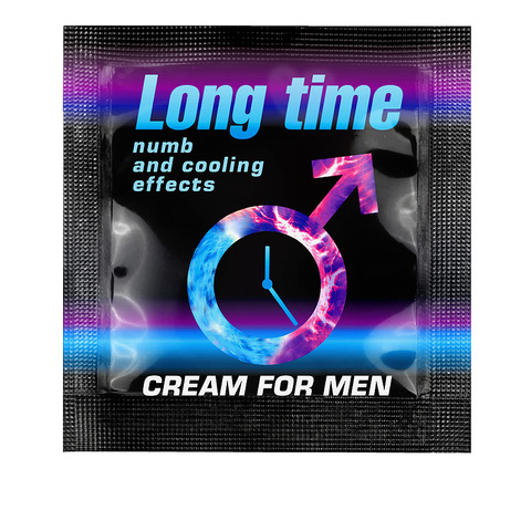 Крем для мужчин