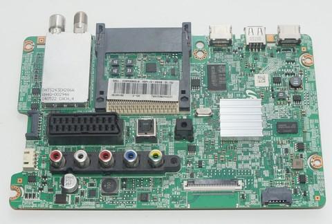 BN41-02098B BN94-07148A купить