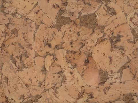 Настенные пробковые покрытия CORKART, PW3 324c NN-3.0, 600х300х3мм, 1,98 м2/уп