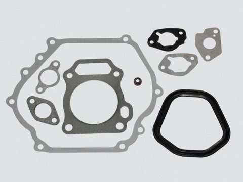 Комплект прокладок для двигателя 177 F