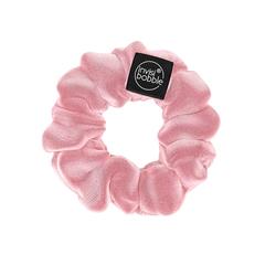 invisibobble Резинка-браслет для волос SPRUNCHIE Prima Ballerina