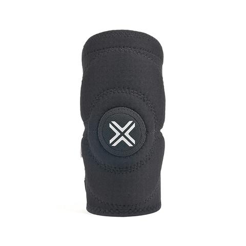 Защита колена FUSE Alpha Sleeve Kids