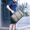 Сумка - рюкзак ARCTIC HUNTER B00184 USB Серый