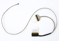 Шлейф для матрицы Asus X553S 40 PIN PN 14005-01280200, 1422-01UX0AS