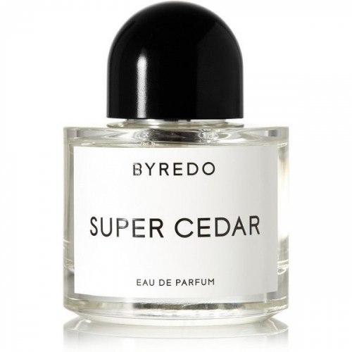 Парфюм BYREDO Super Cedar EDP 50 мл