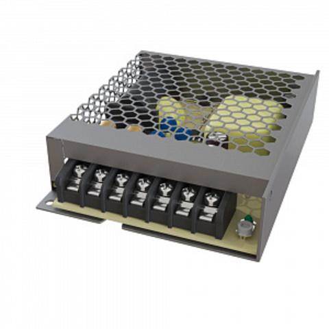Драйвер TRX004DR-100S