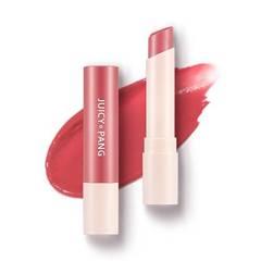 Бальзам для губ A'PIEU Juicy-Pang Color Lip Balm 3g