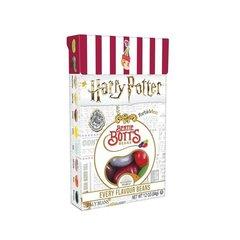 Bertie Botts Beans Harry Potter Конфеты Гарри Поттера 20 вкусов 35 гр