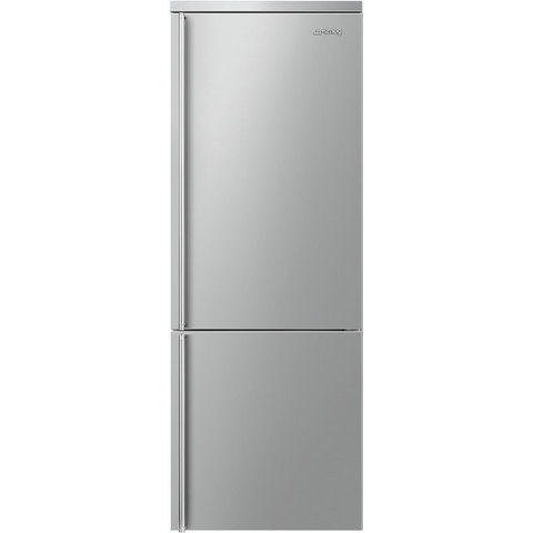 Холодильник Smeg FA3905RX5