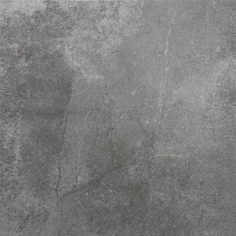 Stroeher - Keraplatte Aera 710 crio 294x294x10 артикул 8031 - Клинкерная напольная плитка