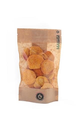 Персик сушёный 200 грамм